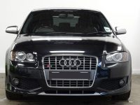 Audi A3 S3 Quattro 3dr 2.0