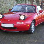 e7 3 150x150 - Mazda MX-5 1.6 2dr