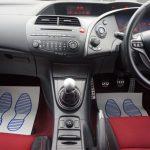 e8 1 150x150 - Honda Civic 2.0 I-VTEC TYPE-R GT 3d 198 BHP