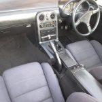 e8 3 150x150 - Mazda MX-5 1.6 2dr
