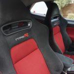 e9 1 150x150 - Honda Civic 2.0 I-VTEC TYPE-R GT 3d 198 BHP