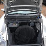 e9 150x150 - Porsche Boxster 2.5 986 Convertible 2dr