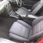 e9 3 150x150 - Mazda MX-5 1.6 2dr