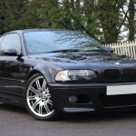f1 1 150x150 - BMW 3.2 M3 2d 338 BHP