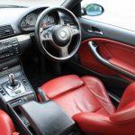 f12 150x150 - BMW 3.2 M3 2d 338 BHP