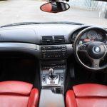 f14 150x150 - BMW 3.2 M3 2d 338 BHP