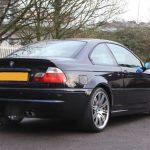 f2 1 150x150 - BMW 3.2 M3 2d 338 BHP