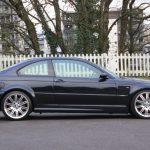 f3 1 150x150 - BMW 3.2 M3 2d 338 BHP