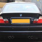 f4 1 150x150 - BMW 3.2 M3 2d 338 BHP