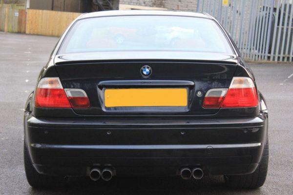 f4 1 600x400 - BMW 3.2 M3 2d 338 BHP