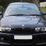 f5 1 150x150 - BMW 3.2 M3 2d 338 BHP