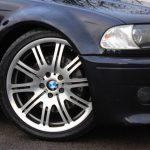 f6 1 150x150 - BMW 3.2 M3 2d 338 BHP