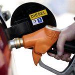 ukauto voiture diesel 1 150x150 - La voiture diesel fait baisser les ventes d'automobile au Royaume-Uni