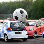 01 football cars 768x432 150x150 - footballeurs anglais achètent chez le mandataire automobile la voiture au royaume uni