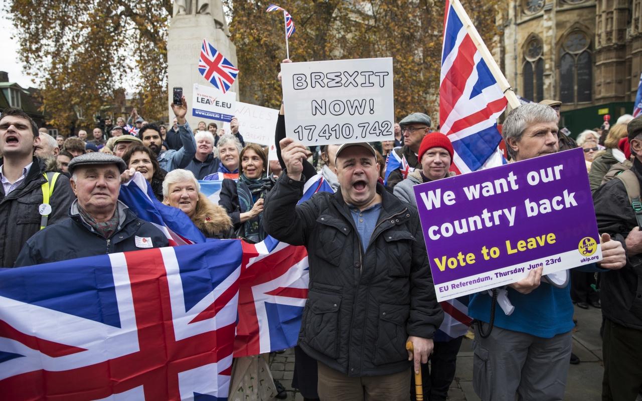 Brexit et la Marque de voiture Française en angleterre2 - Brexit et la Marque de voiture Française en angleterre