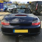 b3 150x150 - Porsche Boxster 2.7 986 2dr