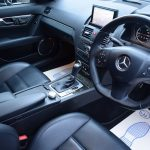b5 2 150x150 - Mercedes-Benz C Class 6.3 C63 AMG 7G-Tronic 4dr