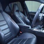 b6 2 150x150 - Mercedes-Benz C Class 6.3 C63 AMG 7G-Tronic 4dr