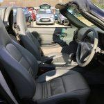 b8 150x150 - Porsche Boxster 2.7 986 2dr