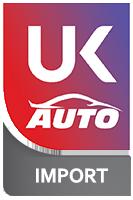 IMPORT UKAUTO LOGO2 - Estimation En ligne pour votre projet Import de voiture Anglaise