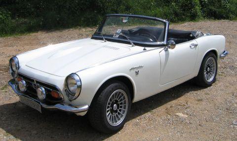 Importateur voiture ancienne anglaise1 - Importateur de voiture ancienne anglaise ukauto
