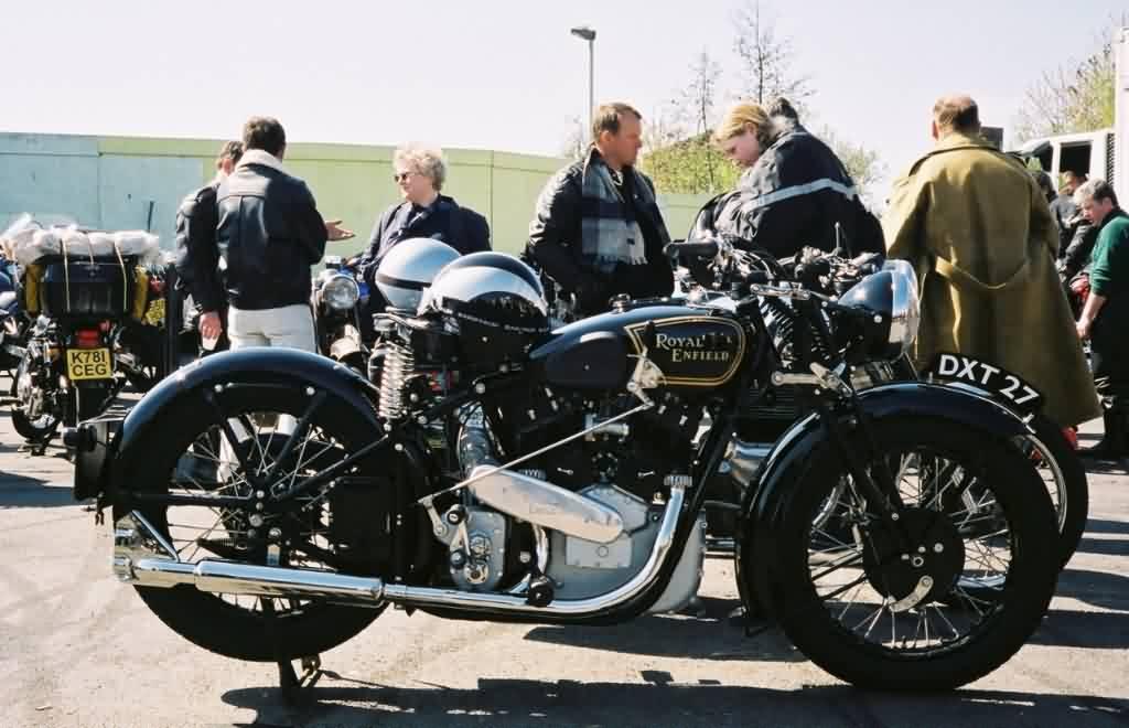 Importer moto angleterre1 - Importer moto angleterre