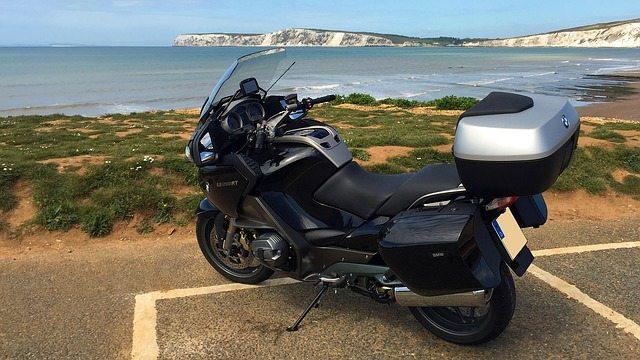Importer moto angleterre3 - Importer moto angleterre