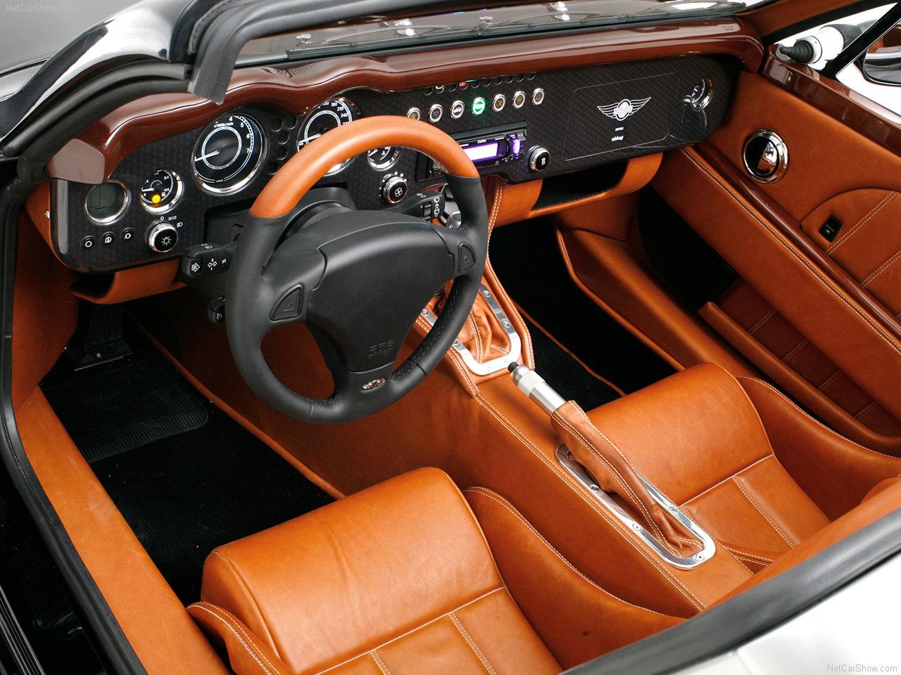 Marque voiture anglaise logo voiture Morgan2 - Marque voiture anglaise logo voiture Morgan