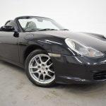 a1 1 150x150 - Porsche Boxster 2.7 986 2dr