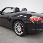 a4 1 150x150 - Porsche Boxster 2.7 986 2dr