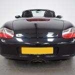 a5 1 150x150 - Porsche Boxster 2.7 986 2dr