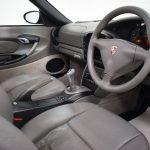 a6 1 150x150 - Porsche Boxster 2.7 986 2dr