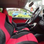 b6 150x150 - Honda Civic 2.0 i-VTEC Type R Hatchback 3dr
