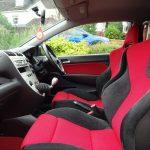 b9 150x150 - Honda Civic 2.0 i-VTEC Type R Hatchback 3dr