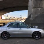 c2 1 150x150 - Subaru Impreza 2.0 WRX 4dr