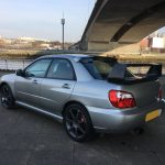 c3 1 150x150 - Subaru Impreza 2.0 WRX 4dr