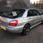 c5 1 150x150 - Subaru Impreza 2.0 WRX 4dr