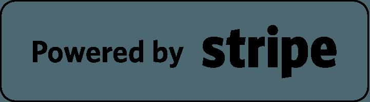 case study stripe 4 - Paiement en Ligne sécuriser pour votre Importation de véhicule en France