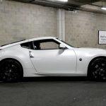 e2 1 150x150 - Nissan 370 Z 3.7 GT 2dr