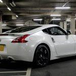 e3 1 150x150 - Nissan 370 Z 3.7 GT 2dr