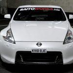 e5 1 150x150 - Nissan 370 Z 3.7 GT 2dr