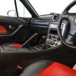 e7 3 150x150 - Mazda MX-5 1.6 EUPHONIC 2d 109 BHP