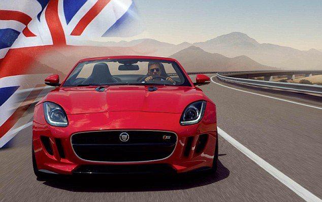 importer voiture royaume uni - Importer voiture royaume uni