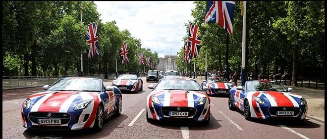 importer voiture royaume uni2 - Importer voiture royaume uni