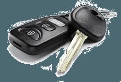 key resized - Contactez Ukauto pour importer votre prochain véhicule depuis l'Angleterre.