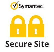 symatec secure site - Paiement en Ligne sécuriser pour votre Importation de véhicule en France