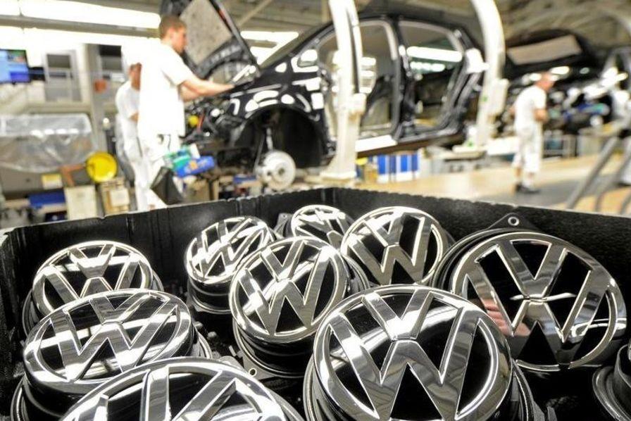 Brexit Les voitures allemandes en Angleterre2 - Brexit : Les voitures allemandes en Angleterre proteger par les constructeurs automobile allemands