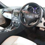 F8 150x150 - Mercedes-Benz SLK 1.8 SLK200 Kompressor 2dr
