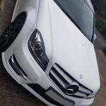 a1 1 150x150 - Mercedes-Benz C Class 3.5 C350 BlueEFFICIENCY AMG Sport Plus 7G-Tronic Plus 2dr