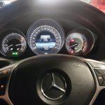 a4 1 150x150 - Mercedes-Benz C Class 3.5 C350 BlueEFFICIENCY AMG Sport Plus 7G-Tronic Plus 2dr
